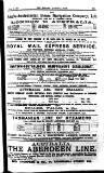 British Australasian Wednesday 08 February 1893 Page 3