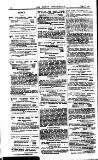 British Australasian Wednesday 08 February 1893 Page 4