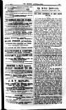 British Australasian Wednesday 08 February 1893 Page 5