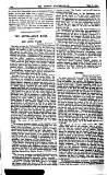British Australasian Wednesday 08 February 1893 Page 6