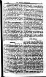 British Australasian Wednesday 08 February 1893 Page 7