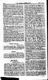 British Australasian Wednesday 08 February 1893 Page 8