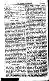 British Australasian Wednesday 08 February 1893 Page 10