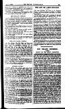 British Australasian Wednesday 08 February 1893 Page 11