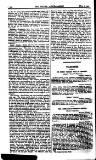 British Australasian Wednesday 08 February 1893 Page 12