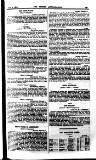 British Australasian Wednesday 08 February 1893 Page 13