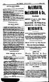 British Australasian Wednesday 08 February 1893 Page 14
