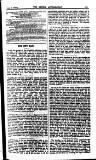 British Australasian Wednesday 08 February 1893 Page 17