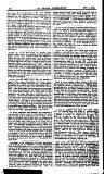 British Australasian Wednesday 08 February 1893 Page 18