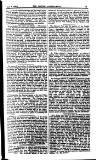 British Australasian Wednesday 08 February 1893 Page 19