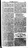 British Australasian Wednesday 08 February 1893 Page 21