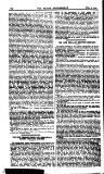 British Australasian Wednesday 08 February 1893 Page 22