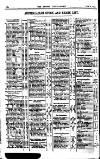 British Australasian Wednesday 08 February 1893 Page 24