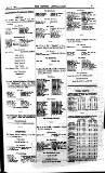 British Australasian Wednesday 08 February 1893 Page 25