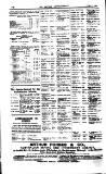 British Australasian Wednesday 08 February 1893 Page 26