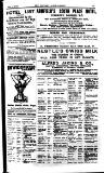 British Australasian Wednesday 08 February 1893 Page 27
