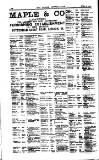 British Australasian Wednesday 08 February 1893 Page 28