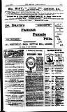 British Australasian Wednesday 08 February 1893 Page 29