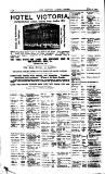 British Australasian Wednesday 08 February 1893 Page 30