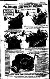 British Australasian Wednesday 08 February 1893 Page 32