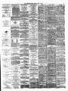 Southport Visiter