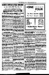 Atherstone News and Herald Friday 27 February 1953 Page 2