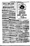 Atherstone News and Herald Friday 27 February 1953 Page 3
