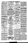 Atherstone News and Herald Friday 27 February 1953 Page 4