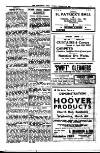 Atherstone News and Herald Friday 27 February 1953 Page 5