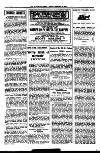Atherstone News and Herald Friday 27 February 1953 Page 6