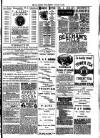 St. Austell Star Friday 16 January 1891 Page 7