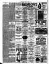 St. Austell Star Thursday 08 December 1898 Page 8