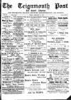 W. E. GRANGER & SON 4 & 5, BITTON STREET, PAINTERS, GLAZIERS, GRAINERS, PAPERHANGERS, GENERAL HOUSE & ACI-IT DECORATORS, PICTURE