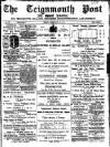 Teignmouth Post and Gazette