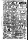 Gravesend & Northfleet Standard Friday 02 April 1915 Page 4