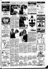 Lynn News a Advardser, Tuesday, May 17, 1977 11 L 0 T JOHN KENNEDY ROAD KING S LYNN 2760 AU.