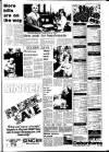 Lynn News & Advertiser, Tuesday, January 1, 1980 .5