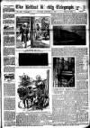 Belfast Weekly Telegraph
