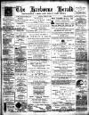 Harborne Herald