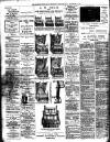 Harborne Herald Saturday 25 September 1897 Page 8