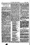 A MEDI 9, 1881.