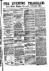 South Wales Daily Telegram