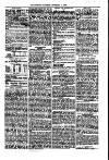 South Wales Daily Telegram Friday 18 November 1870 Page 2