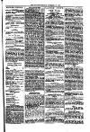South Wales Daily Telegram Friday 18 November 1870 Page 3