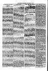 South Wales Daily Telegram Friday 18 November 1870 Page 4