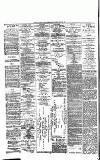 South Wales Daily Telegram Saturday 06 May 1882 Page 2