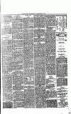 South Wales Daily Telegram Saturday 06 May 1882 Page 3