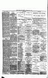 South Wales Daily Telegram Saturday 06 May 1882 Page 4