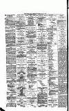 South Wales Daily Telegram Thursday 18 May 1882 Page 2