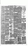 South Wales Daily Telegram Thursday 18 May 1882 Page 3